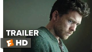 Download The Shack Official Trailer - ″Believe″ (2017) - Sam Worthington Movie Video
