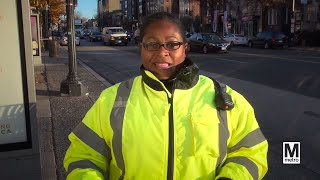 Download #MeetMetro: Metrobus Headway Supervisor Video