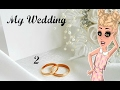 Download My wedding 2 Video