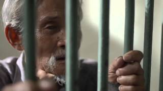 Download Heart Touching Short Films from Thailand Video