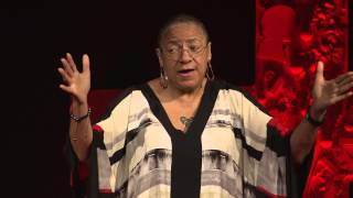 Download Practical diversity: taking inclusion from theory to practice | Dawn Bennett-Alexander | TEDxUGA Video