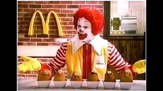 Download I Love 80's Commercials Vol 11-20 Compilation Cars Beer Mcdonalds Video