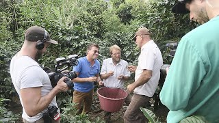 Download Costa Rica's Pure Life Video