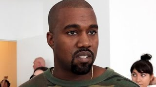 Download Kanye West 911 Call Video