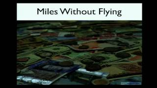 Download Hacking Frequent Flyer Programs Video