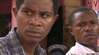 Download Kasese students condemn violence against Rwenzururu kingdom, call for dialogue Video
