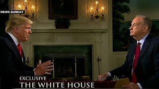 Download Republicans slam Trump for suggesting US as bad as 'killer' Putin Video
