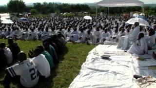 Download Tiende kudenga - Paul Mwazha | The African Apostolic Church Video