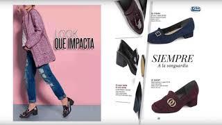 Download Price Shoes Zapatos Vestir 2018 Video