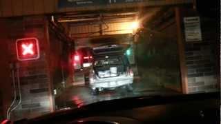 Download Carwash Fail Video
