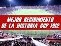 Download Mejor Recibimiento de la Historia - Cerro Porteño Video