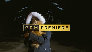 Download Russ (Splash) - Cookie [Music Video] | GRM Daily Video