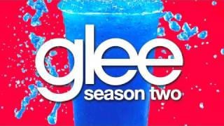 Download Glee - Friday (Rebecca Black Cover) Video