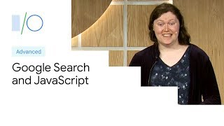 Download Google Search and JavaScript Sites (Google I/O'19) Video