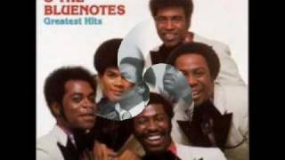 Download I Miss You - Harold Melvin And The Bluenotes - [ LYRICS ] Video