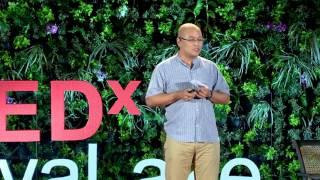 Download What I learned from Myanmar entrepreneurs | Thura Ko Ko | TEDxInyaLake Video