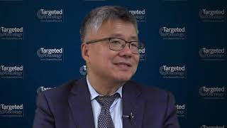 Download Evaluating Significance of ENZAMET Trial in Metastatic Hormone-Sensitive Prostate Cancer Video