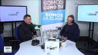 Download Combinacion Clave - Martes 22 de Mayo. Video