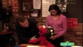 Download Sesame Street's 9/11 Episode Video