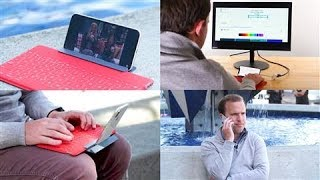 Download Turn Your Phone Into a Powerful PC Video