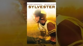 Download Sylvester Video