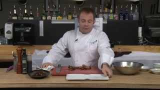 Download Grilled Quail - Ep 44 Video