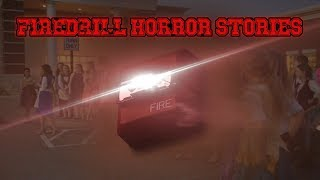 Download 3 Creepy True Fire Drill Stories Video