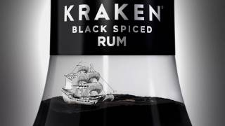 Download The Kraken: The Bottle, The Legend, The Rum Video