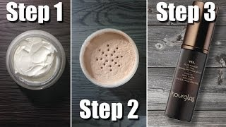 Download THIS FOUNDATION TIP CAN CHANGE YOUR LIFE! Video