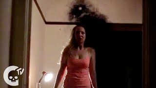 Download Turn Off the Lights | Scary Short Horror Film | Crypt TV Video