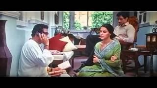 Download Maximum full hindi movie Video