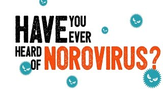 Download Have You Ever Heard of Norovirus? Video