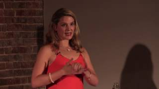 Download Are you guilty of not having it all?   Alexandra Bond   TEDxRoyalTunbridgeWellsWomen Video