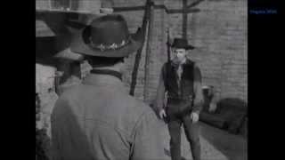 Download ″The Last Gunfighter Ballad″.. Johnny Cash and Cheyenne Bodie Video