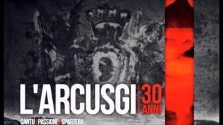Download L'Arcusgi - Vagabondu Video