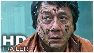 Download NEW MOVIE TRAILER 2017 | Weekly #26 Video