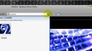 Download How to Make a Cool Intro in Windows Movie Maker Video