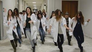 Download LIP DUB - Facoltà di Medicina e Chirurgia di Torino Video