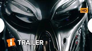 Download O Predador   Trailer 2 Legendado Video