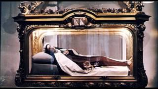 Download Sainte Thérèse de Lisieux Video