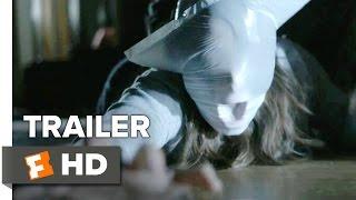 Download Intruder Official Trailer 1 (2016) - Horror Thriller HD Video