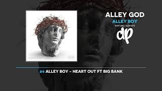 Download Alley Boy - Alley God (FULL MIXTAPE) Video