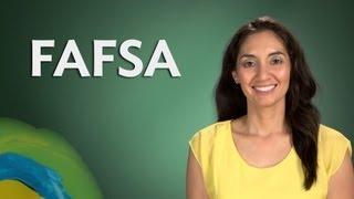 Download #GradSchool101 - Federal Student Loan Programs Video