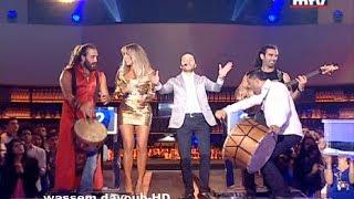 Download هيك منغني حسين الديك -حلقة كاملة Heik Menghanni Hussein Al Deek Video