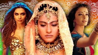 Download Top 10 Bollywood Actresses Video