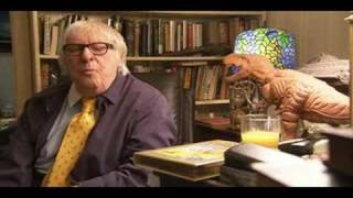Download A Conversation with Ray Bradbury Video