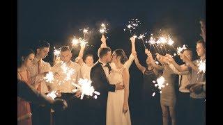 Download Teledysk ślubny Justyna & Mateusz   Wedding Video Video
