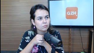 Download Gaúcha Atualidade   25/03/2019 Video