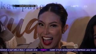 Download Sambut Momongan Baru, Ayu Dewi Pindah ke Rumah Baru Video
