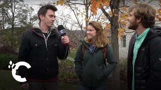 Download Big Questions Ep. 23: Middlebury College Video